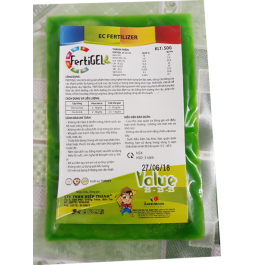 Ferrigel Value HT (50g)