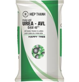 UREA-AVL HAPPY TREE (40KG)